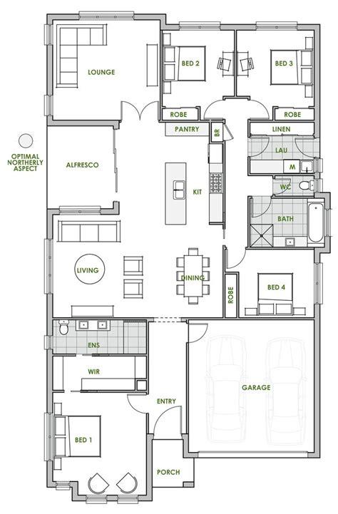 green home floor plans green home designs floor plans australia green home