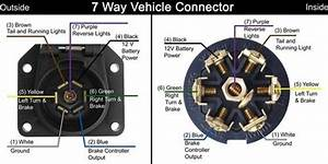 2004 Dodge Ram 2500 Parking Lights Come On When Plugging