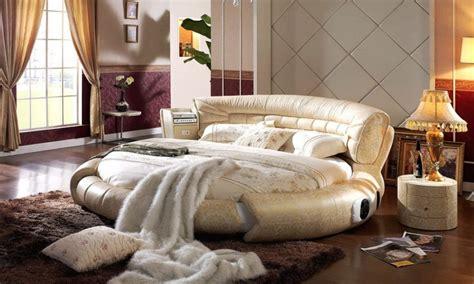 unique  bed design ideas   bedroom