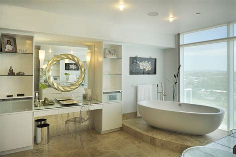 large bathroom decorating ideas impressive how to frame a large floor mirror decorating ideas images in bathroom contemporary