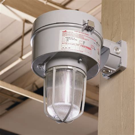 crouse hinds lighting ch 174 vmv series hid luminaires