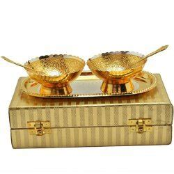 wooden gift items  jaipur rajasthan  latest price