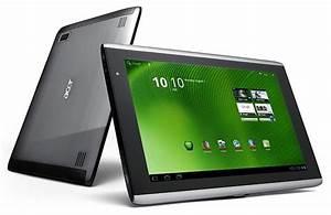 Acer U306e10 U578bandroid  U30bf U30d6 U30ec U30c3 U30c8 U306f Iconia Tab A500 U3001450 U30c9 U30eb