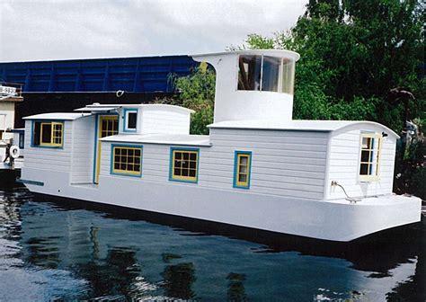 Boat Song Designer Studio Kottayam by Gallery