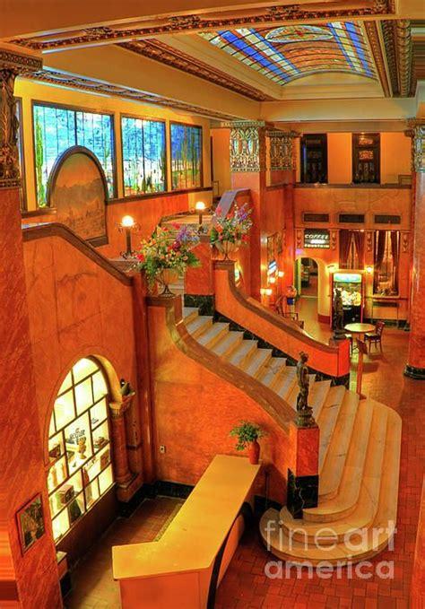 hotels douglas the gadsden hotel in douglas arizona the o jays arizona