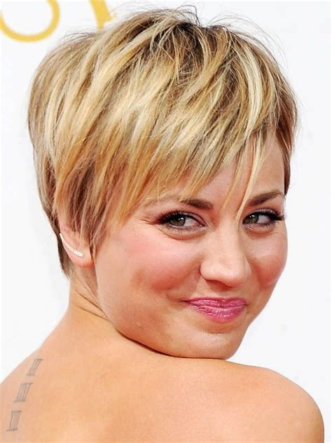 Back Pics Of Hairstyles by 25 And Charming Layered Haircuts