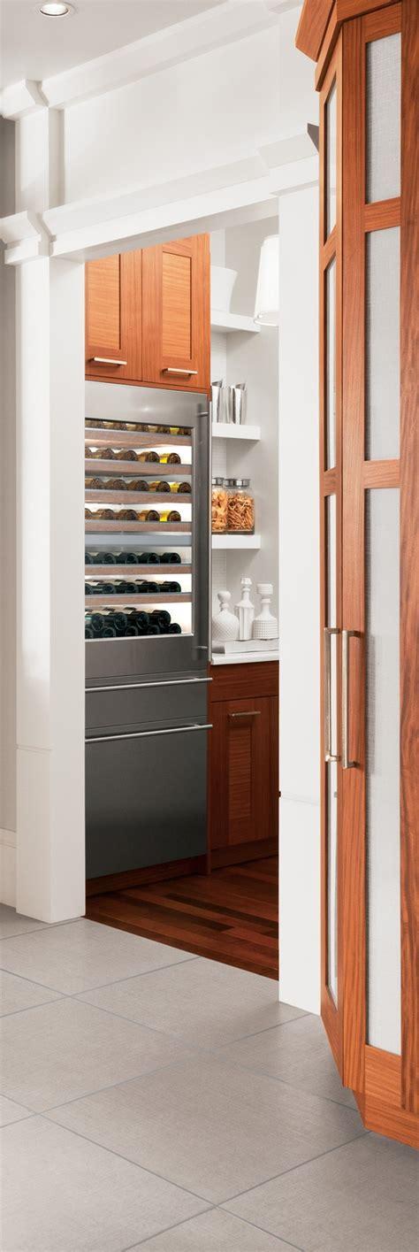 monogram contemporary images  pinterest kitchens dream kitchens  design kitchen