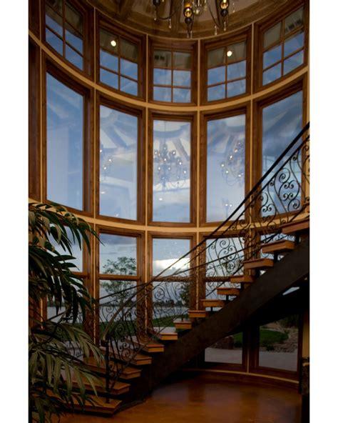 amazingplanscom house plan ren venezia mediteranean