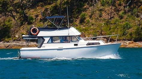 serenity clipper  boat  charter hire pittwater sydney church point charter