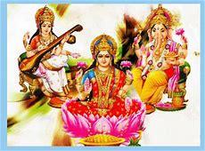 Dhanteras Lakshmi Puja Muhurat on Dhantrayodashi 2016 in