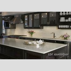 Kitchen Countertops Chicago Archives  Ldk Countertops