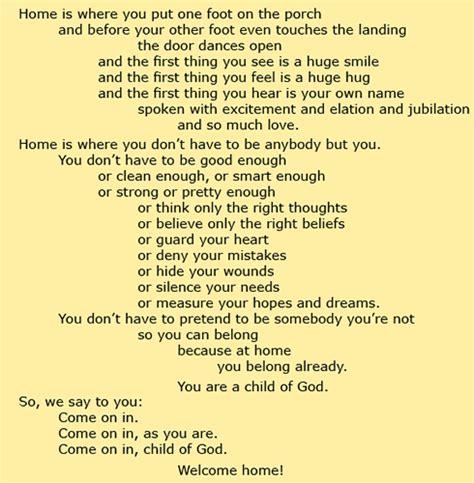 religious  quotes quotesgram