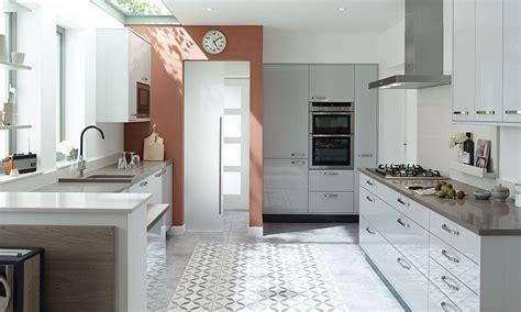 contemporary modern kitchens matt kitchens modern designer matt finish kitchens 2537