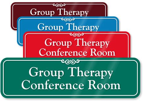Therapists Signs  Therapy Room Signs. Camping Logo. Garden Fence Murals. Chest Tightness Signs. Blue Ocean Banners. Where Can I Get Custom Stickers. St Patricks Day Banners. Logan Square Murals. Rose Gold Decals