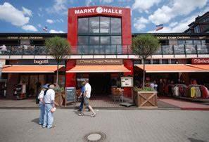 Wohnung Kaufen Warnemünde : markthalle warnem nde tasler immobilien ~ A.2002-acura-tl-radio.info Haus und Dekorationen