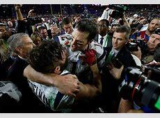 NFL Patriots beat Seahawks to win Super Bowl XLIX