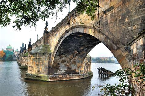 charles bridge wallpapers backgrounds