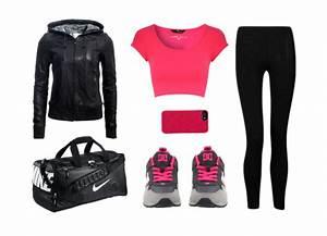 Tenue De Sport : adidas tenue de sport ~ Medecine-chirurgie-esthetiques.com Avis de Voitures