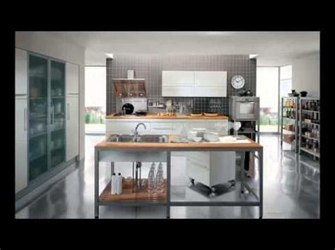 the sims 2 kitchen and bath interior design the sims 2 kitchen and bath interior design stuff key code youtube