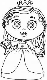 Coloring Super Pages Why Princess Printable Pea Bestcoloringpagesforkids Cartoon Colouring Printables Woofster Clipart Elmo Readers Superhero Wecoloringpage Emoji sketch template