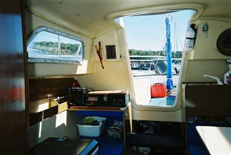pearson  sailboat  sale
