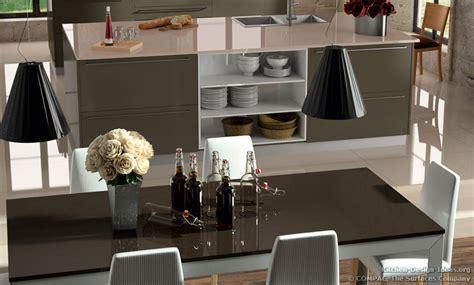 compac quartz pictures  kitchen countertops surfaces