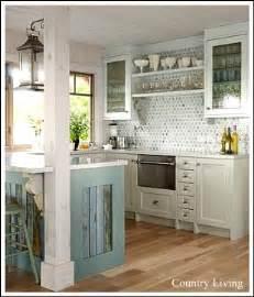 kitchen painting ideas kitchen cabinet painting ideas