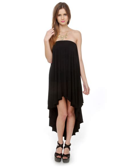 Black High Low Dress  Dressed Up Girl. Simple Wedding Dresses Designs. Romantic Lace Beach Wedding Dresses. Wedding Dresses Lace Etsy. Chiffon Wedding Dresses Johannesburg. Vera Wang Wedding Dresses In Atlanta. Modern Elegant Wedding Dresses. Boho Wedding Dresses In Los Angeles. Plus Size Wedding Dresses Montreal Quebec