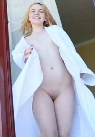 Jailbait » Page 3 » X Teenmodels