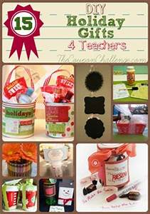 Christmas Gifts For 2nd Grade Teachers t for parents