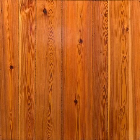 Longleaf Pine Flooring by Longleaf Lumber 2 Flatsawn Reclaimed Pine Flooring