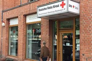 Deutsches Rotes Kreuz Hamburg : drk infoveranstaltung vergesslichkeit oder demenz deutsches rotes kreuz kreisverband ~ Buech-reservation.com Haus und Dekorationen