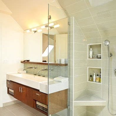 Small Ls For Bathroom by Bathroom Design Pictures Remodel Decor And Ideas Page
