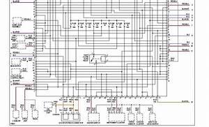 94 3000gt Sl Model 5sp 135k Motor Spins Wont Start New
