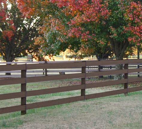 centaur fence horse