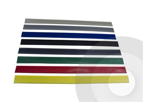 Bookcase Shelving Strips by Shelving Epos Strips Ticket Strips Shelf Pricing Strips