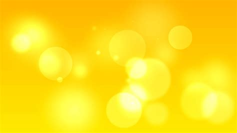 high background light yellow background 183 free awesome high
