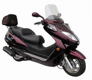 Scooters  Cycles And More Llc