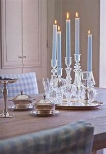 best 25 belgian pearls ideas on pinterest belgian style With kitchen colors with white cabinets with candle holders for tapers
