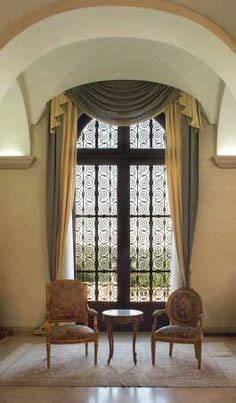 Top Photos Ideas For Palladian Homes by 1000 Images About Window Treatments On Arched