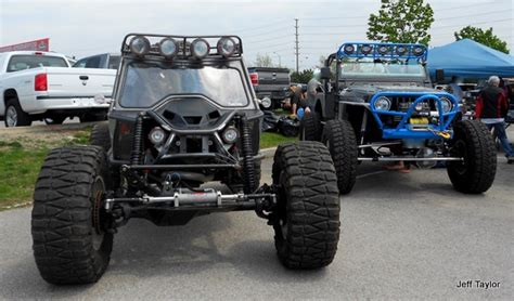 jeep buggy tmr customs buggy and jeep tj cars and such pinterest