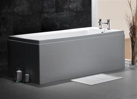 Carron Quantum 1700mm X 800mm Single Ended Bath 5mm Uk