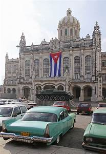 Jobs Searching Websites How To Find A Job In Cuba As A Foreigner Visa Hunter