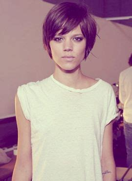 17 best images about style on pinterest short hair cuts