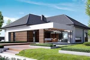 4 bedroom floor plans one story proiecte de fara etaj pictures to pin on