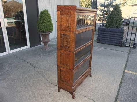 barrister bookcase for sale antique barrister bookcase for sale woodworking projects
