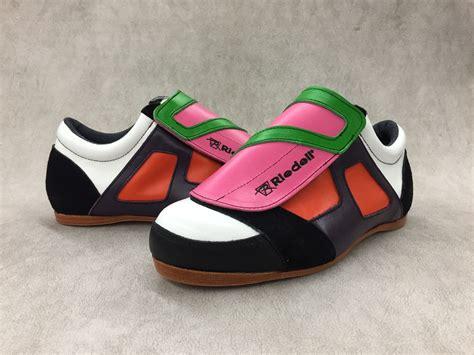 riedell color lab custom roller skates colorlab riedell roller skates
