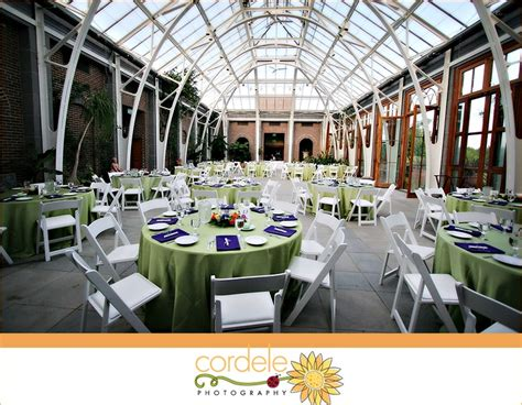 228 best images about boston wedding venues on