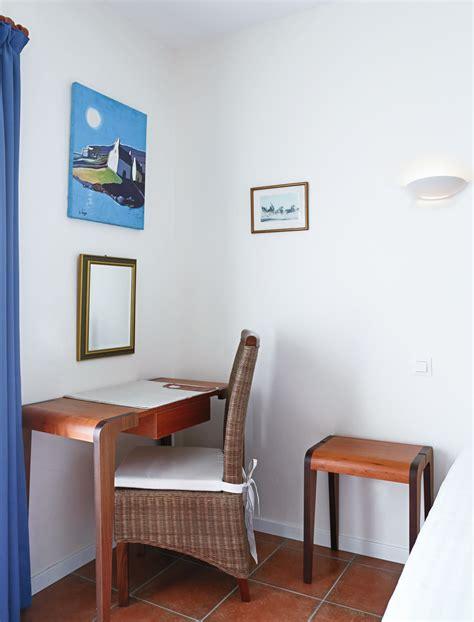 chambre chevalier chambres familiales suite parentale hotel chevalier