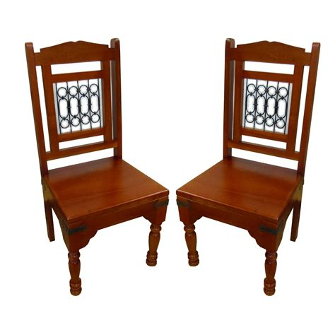 vintage chairs for chairs for ottawa arm chair antique chairs for 6784
